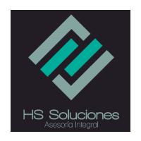 HS SOLUCIONES