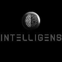 Intelligens