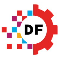 Scotiabank Digital Factory logo