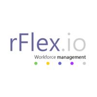 rFlex.io