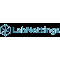 LabNettings