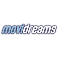 Movidreams