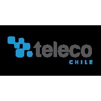 Teleco Chile