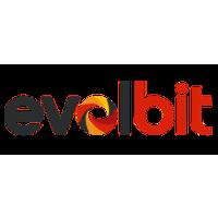 Evolbit