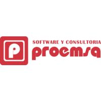 Software y Consultoría Proemsa