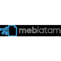 Archivos Digitales MEB