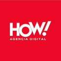 How! Agencia Digital