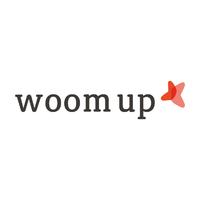 WoomUp