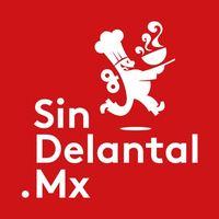 Sindelantal México, S.A. de C.V.