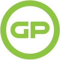 Gamma Partners