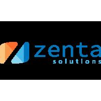 Zenta Solutions