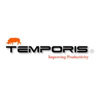 Temporis Latin América Spa