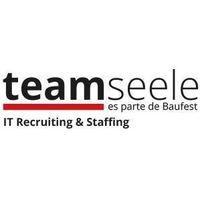 TeamSeele