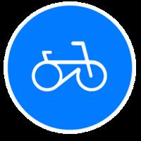 Kappo Bike