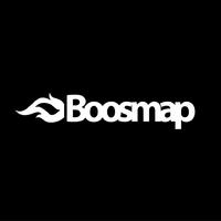 Boosmap