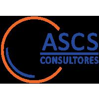 ASCS CONSULTORES