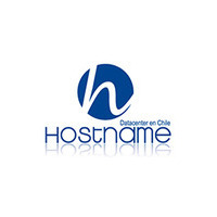 Hostname