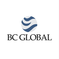 BC Global