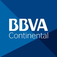 BBVA Continental
