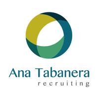 Ana Tabanera Recruiting