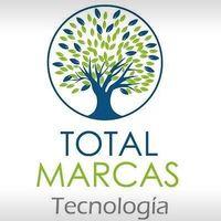 Total Marcas