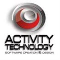 Activity Tecnologies