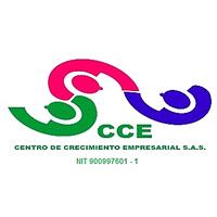 Centro de crecimiento empresarial
