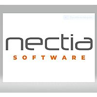 Nectia Software S.p.A