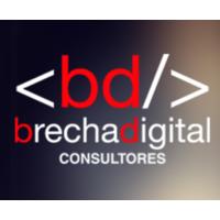 Brecha Digital Consultores