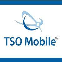 TSO Mobile Colombia