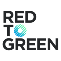 Red To Green S.A.