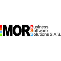 MOR Business Software Solutions SAS