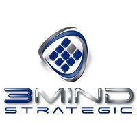 3mind Strategic