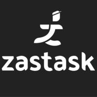 ZASTASK