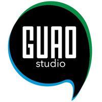 Guaostudio