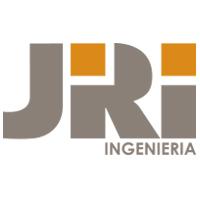 JRI Ingeniería
