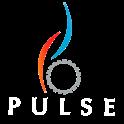 Pulse-IT
