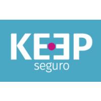 KEEP Seguro