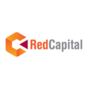 RedCapital
