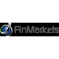 Finmarkets