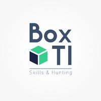 Box TI