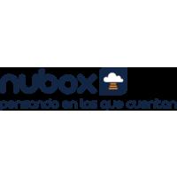Nubox