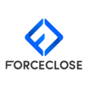 FORCECLOSE
