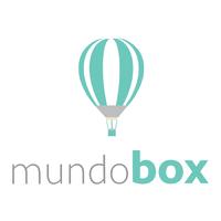 Mundo Box