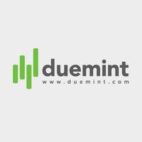 Duemint