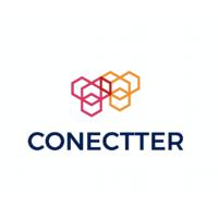 Conectter