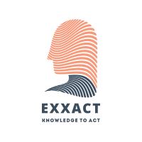 Exxact Negocios Digitales SpA