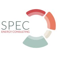 Consultora SPEC