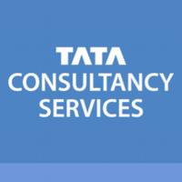 Tata Consultancy Services Colombia