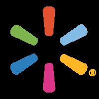 Walmart Chile